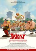 Asterix im